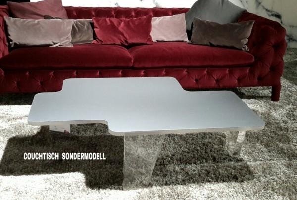 """Tisch """"Sondermodell"""""""