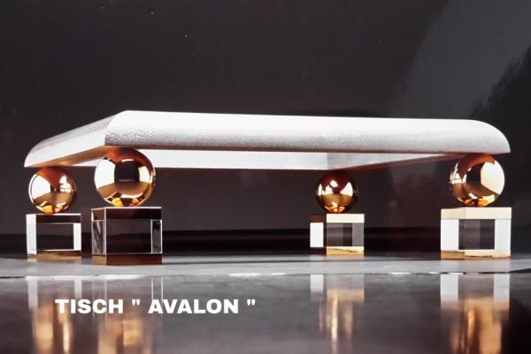 Tisch Avalon