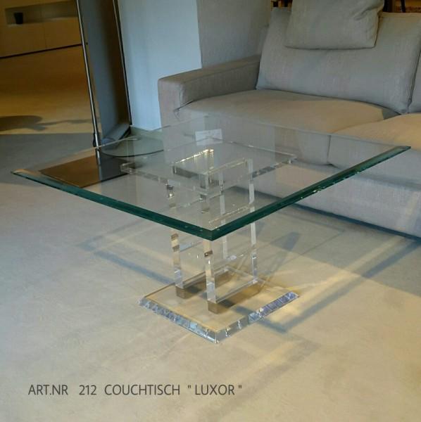 """Tisch """"Luxor"""""""